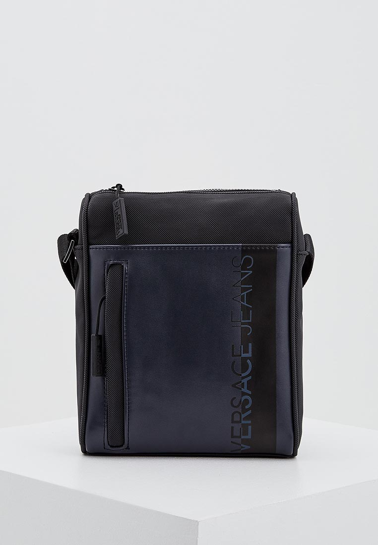 Сумка Versace Jeans Ee1yrbb10E65019