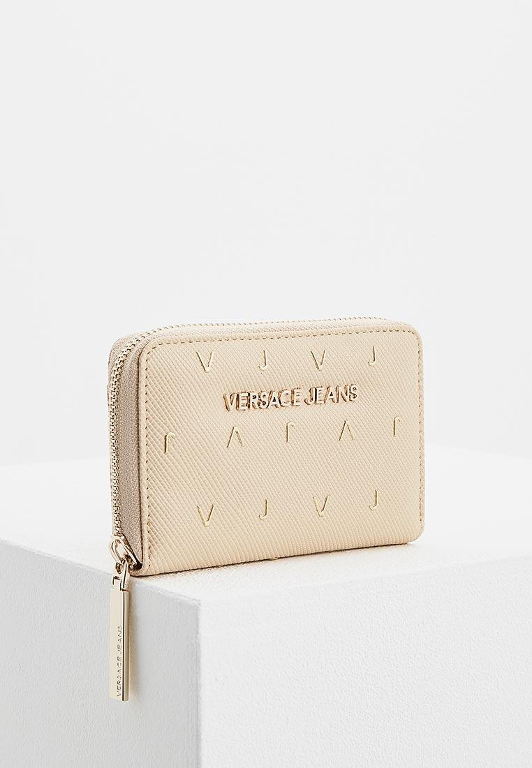 Кошелек Versace Jeans EE3VRBPX2E70054