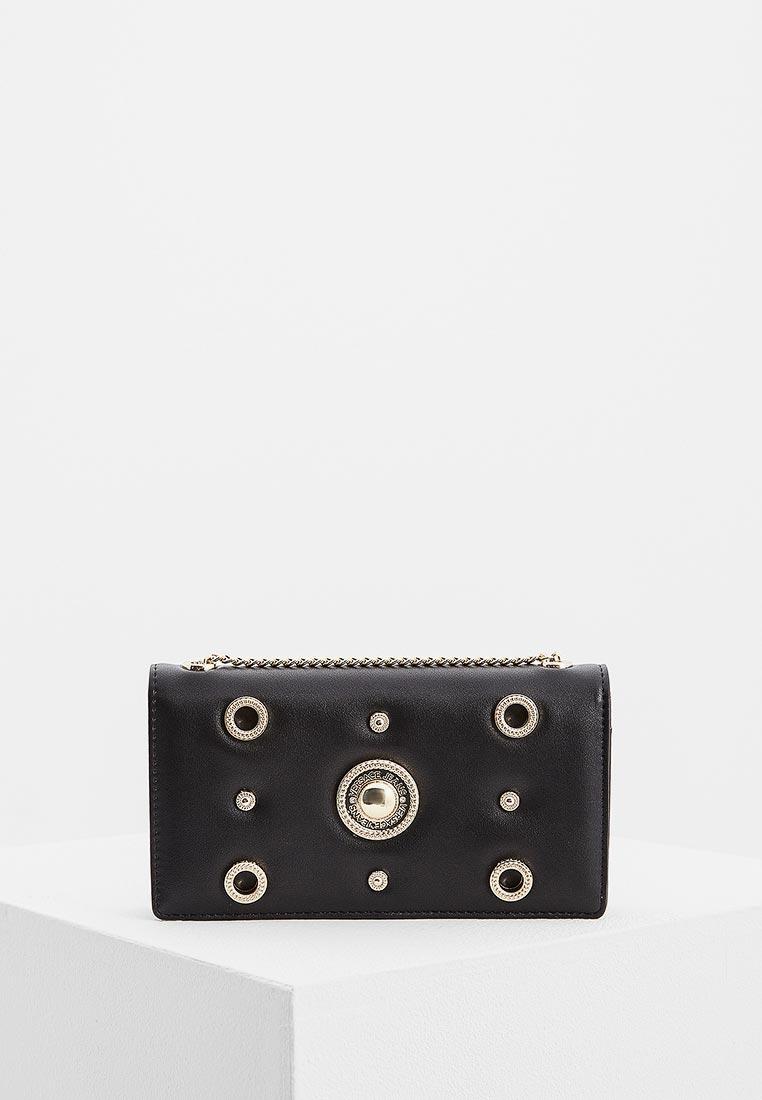 Сумка Versace Jeans EE3VRBPV3E70053