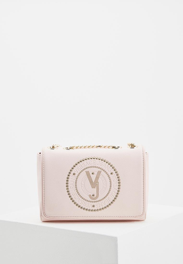 Сумка Versace Jeans EE1VRBBQ5E70050