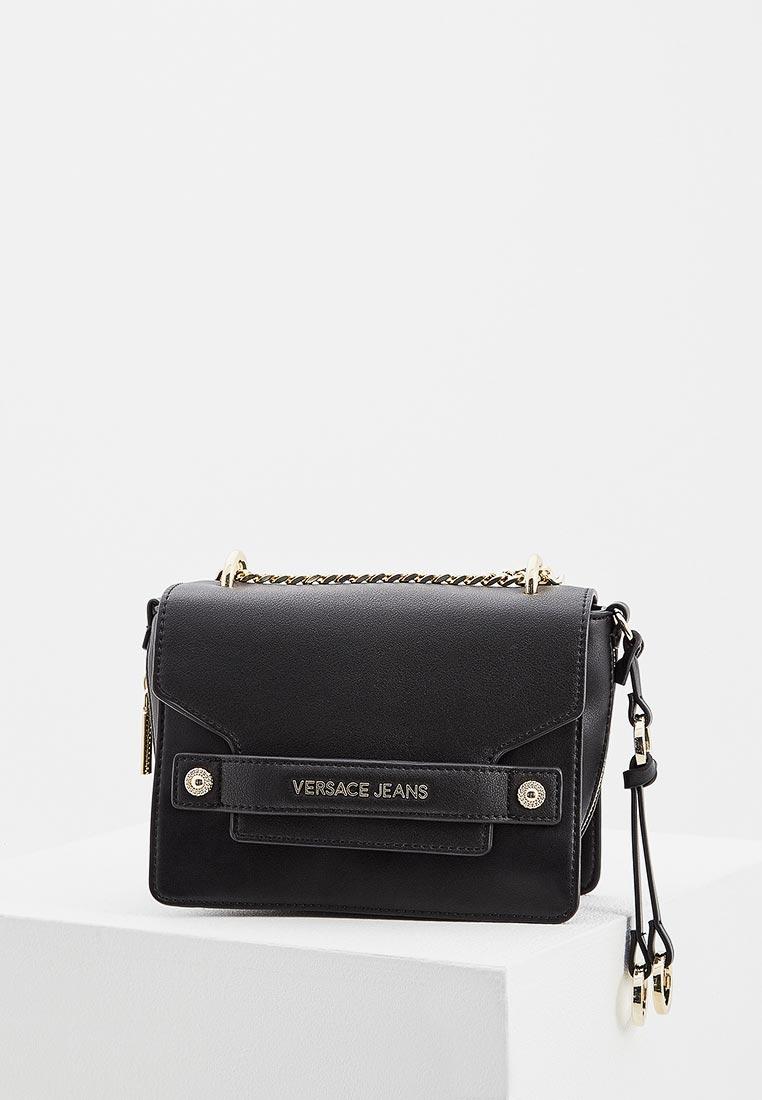 Сумка Versace Jeans EE1VRBBU3E70052