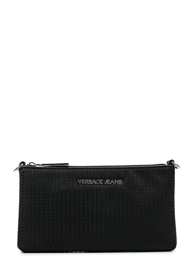 Клатч Versace Jeans E3VPBPM175612
