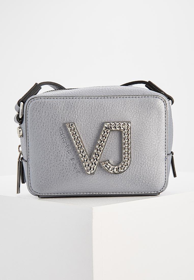 Сумка Versace Jeans Ee1vrbbcaE70034