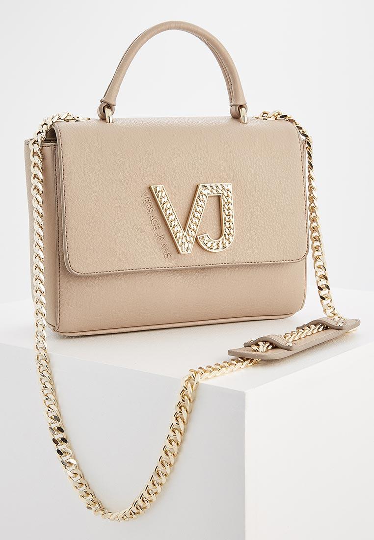 Сумка Versace Jeans EE1VRBBC6E70034