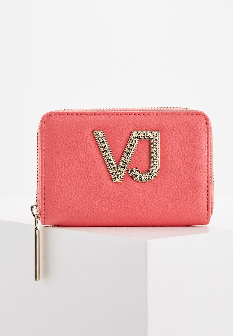 Кошелек Versace Jeans Ee3vrbpc2E70034
