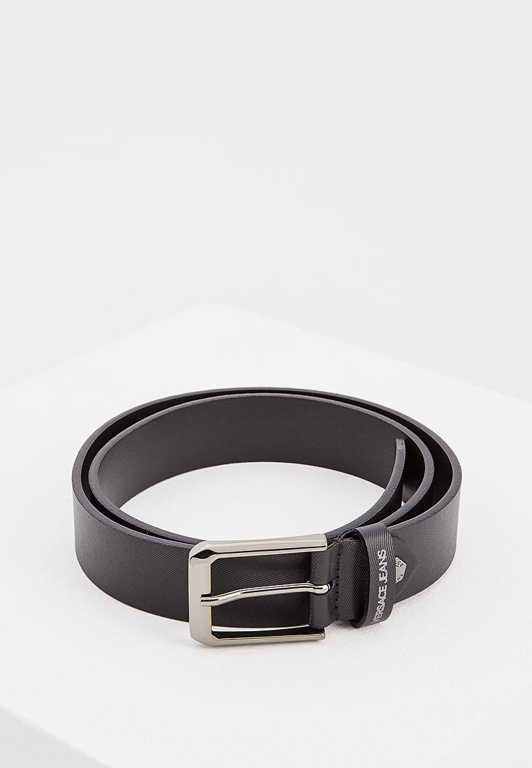 Ремень Versace Jeans ED8YRBF11E70685