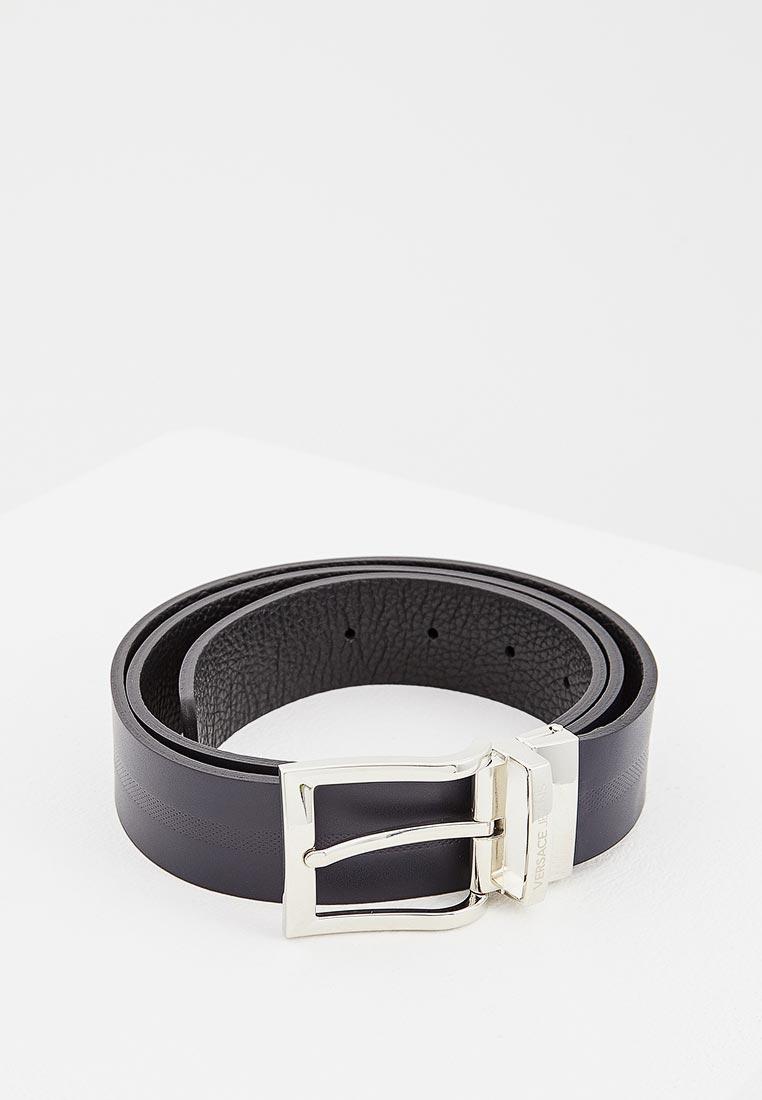 Ремень Versace Jeans ED8YRBF02E70695