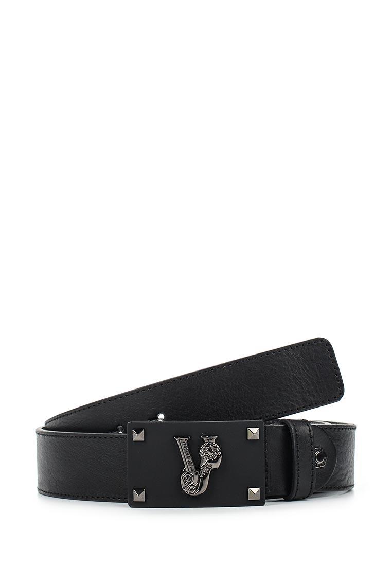 Ремень Versace Jeans D8GPBF0875065