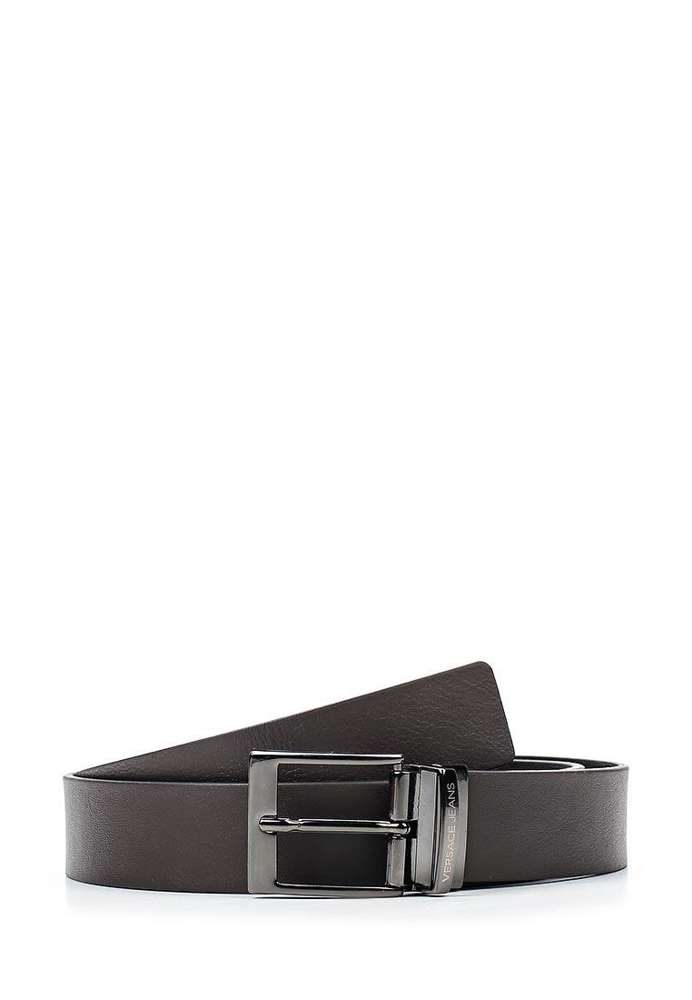 Ремень Versace Jeans D8YPBF1477212