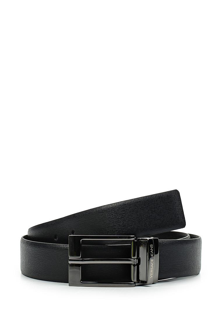 Ремень Versace Jeans D8YQBF0577239