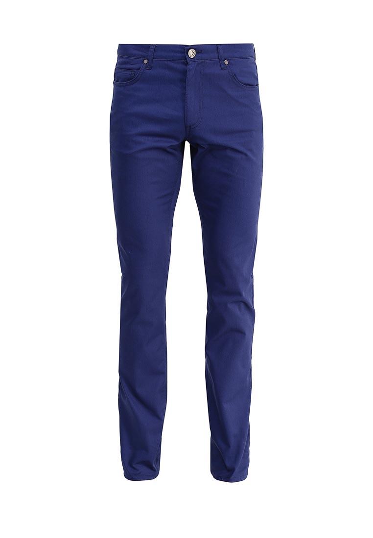 Мужские брюки Versace Jeans A2GPB0S113645
