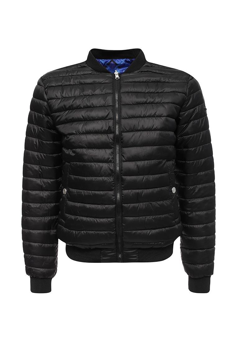 Куртка Versace Jeans E5GQA91529140