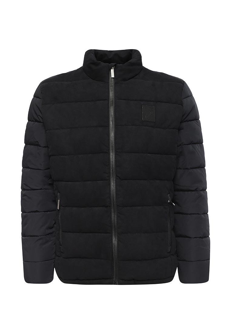 Куртка Versace Jeans E5GQA91429142