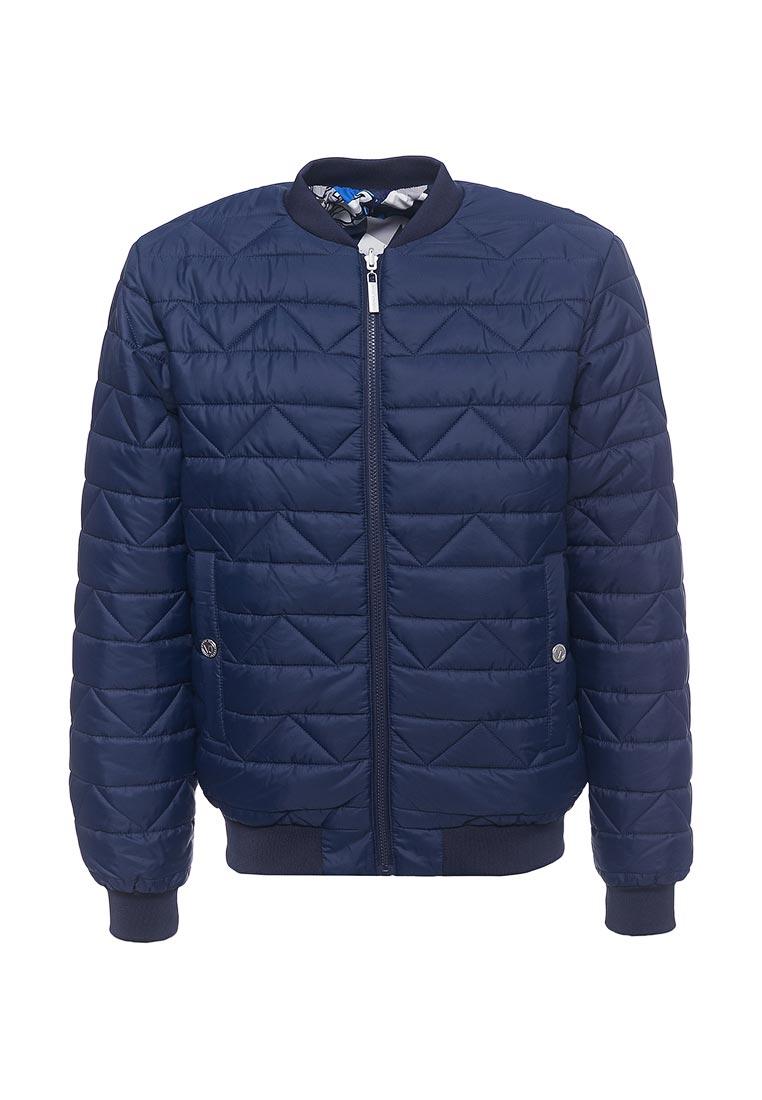 Куртка Versace Jeans ee5gra902E29157
