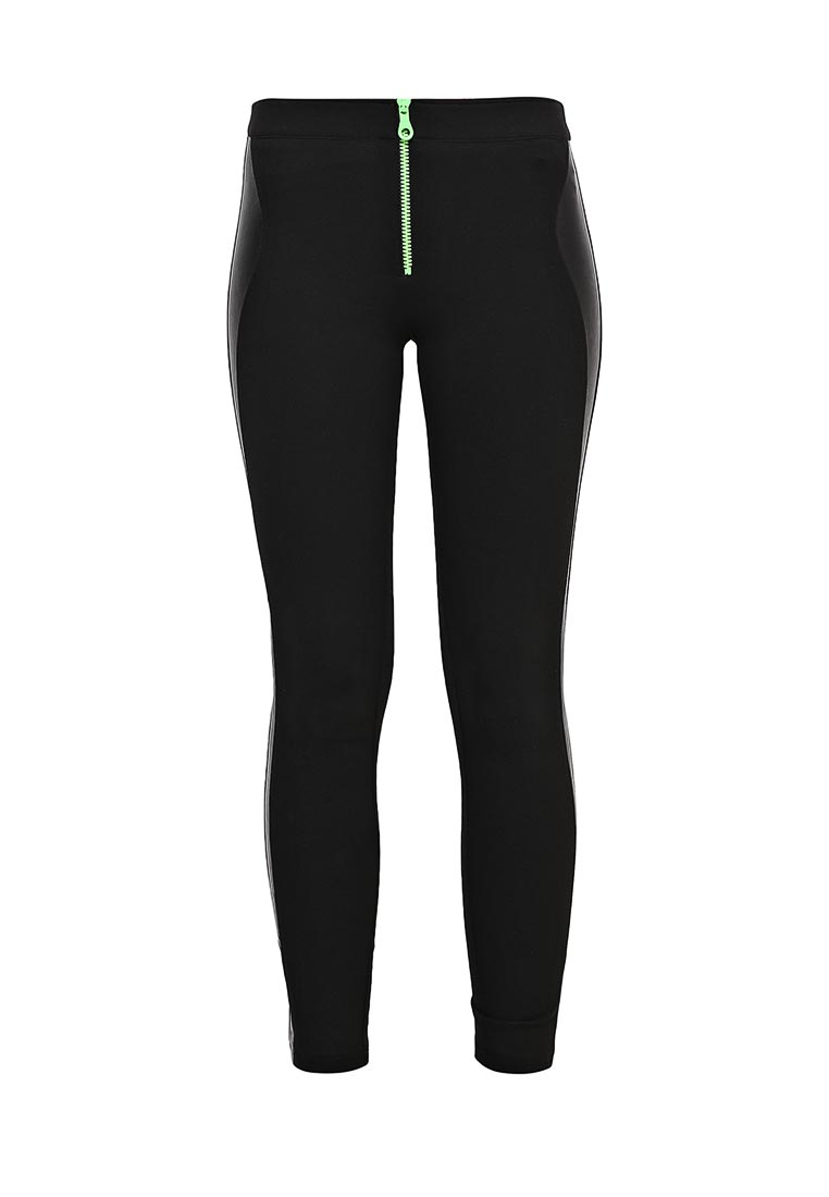 Женские леггинсы Versace Jeans A1HPB10511645