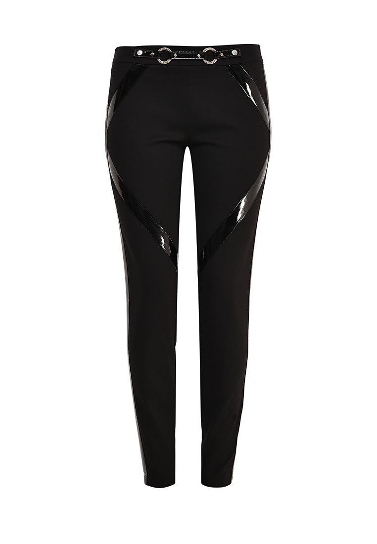Женские леггинсы Versace Jeans D5HPA16111607