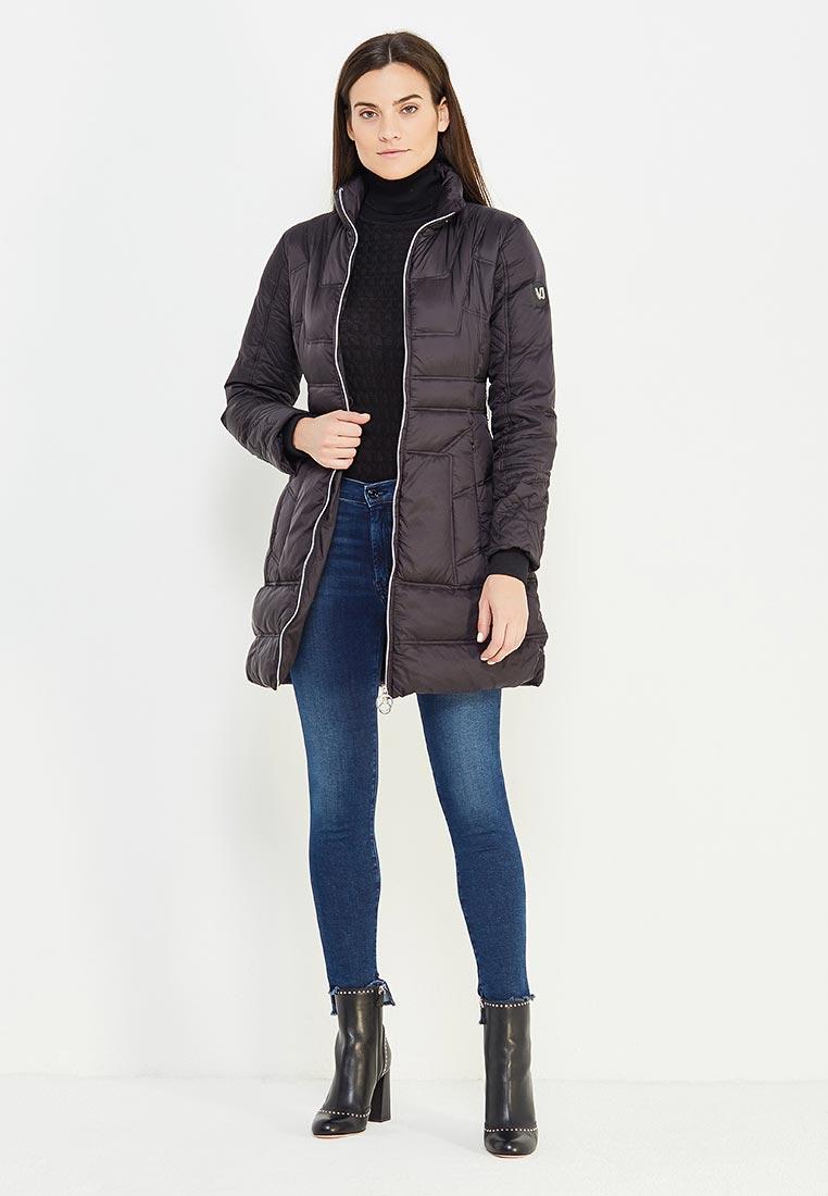 Пуховик Versace Jeans E5HQA97828590