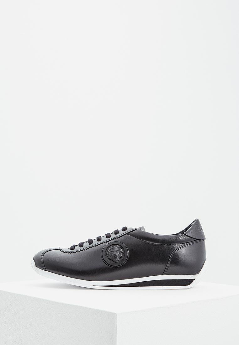 Мужские кроссовки Versus Versace FSX009CFVLN