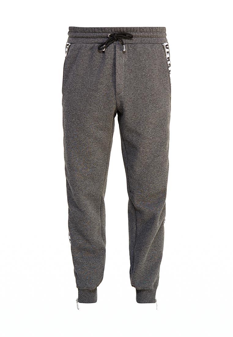 Мужские спортивные брюки Versus Versace bu40363
