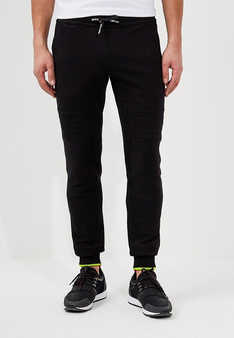 Мужские спортивные брюки Versus Versace bu40429BJ20643