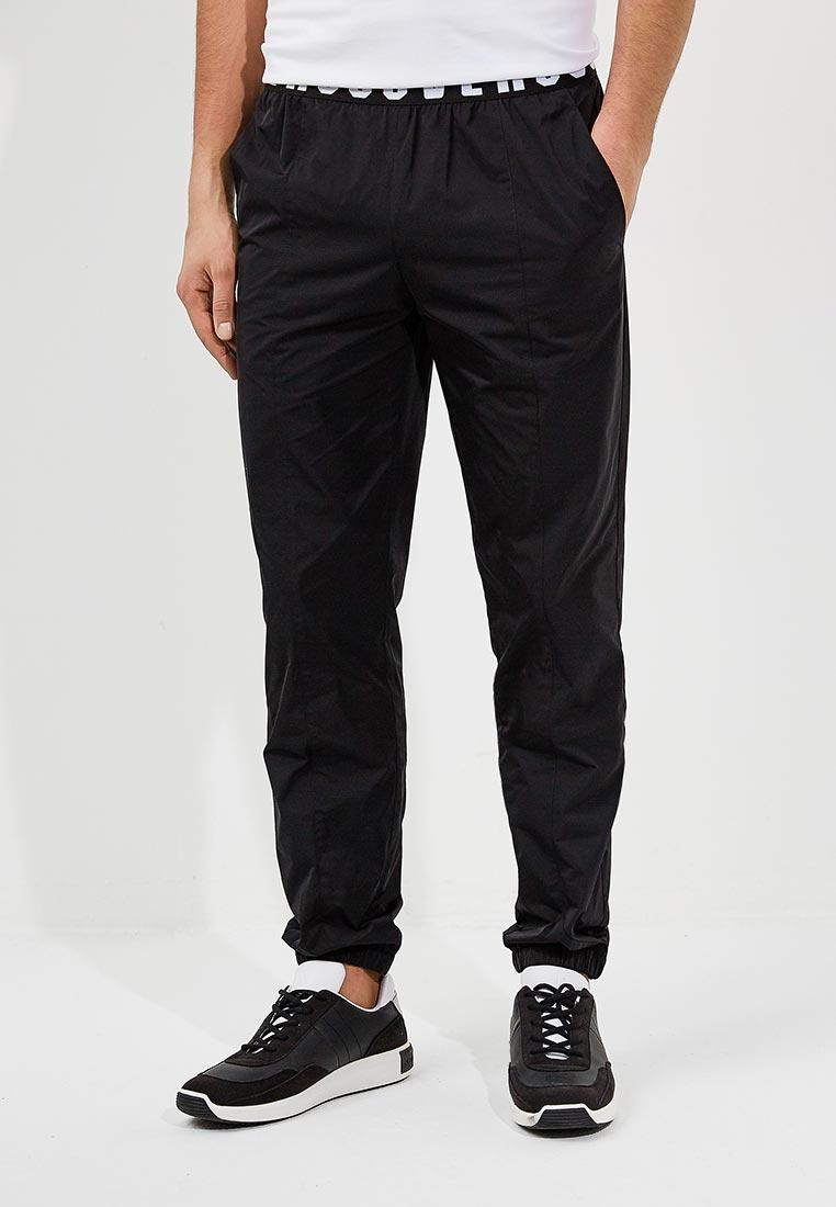 Мужские спортивные брюки Versus Versace bu40427BT10596