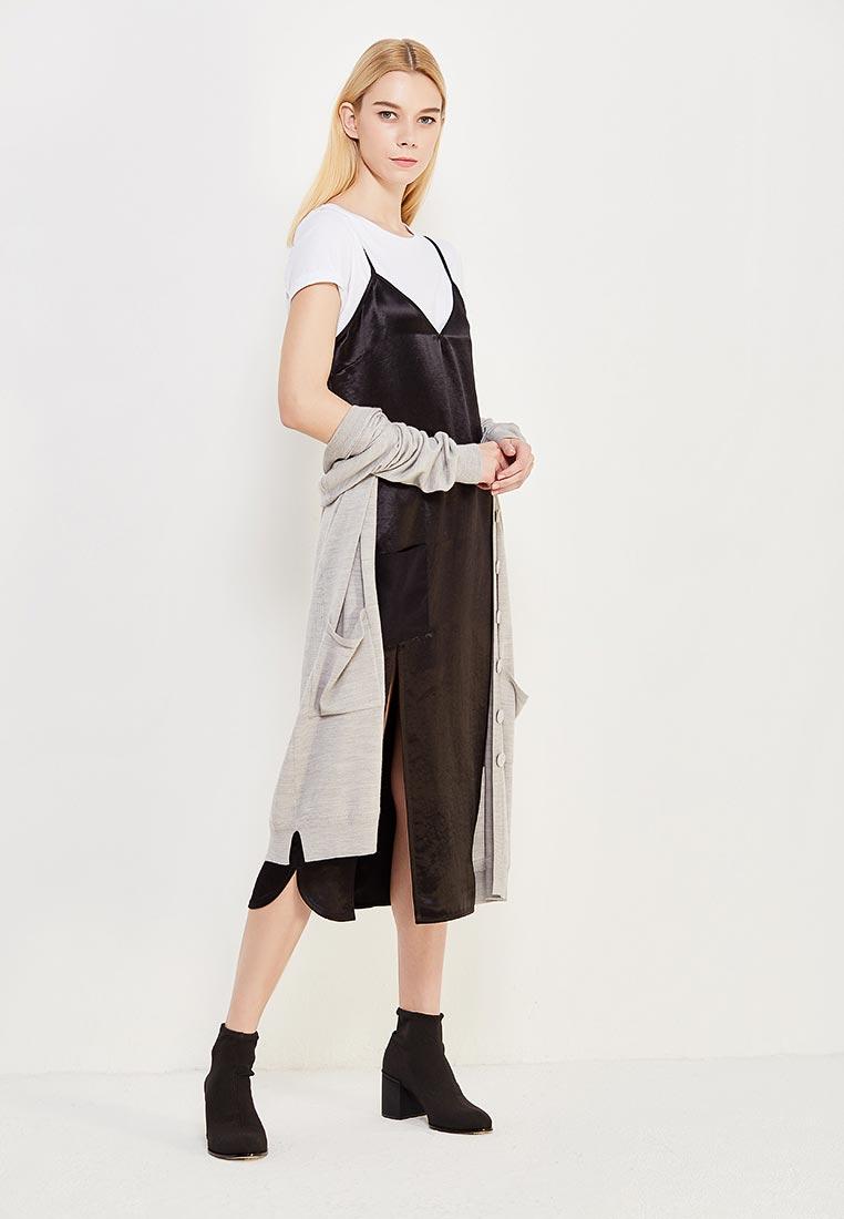 Платье Versus Versace BD00861