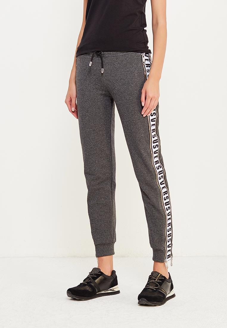 Женские спортивные брюки Versus Versace BD40394