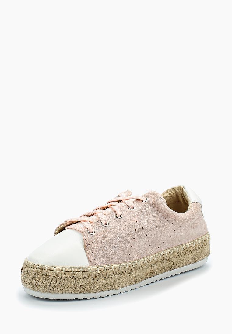 Женские ботинки Vera Blum F46-8201