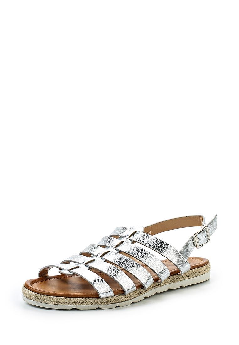 Женские сандалии Vera Blum F46-77022