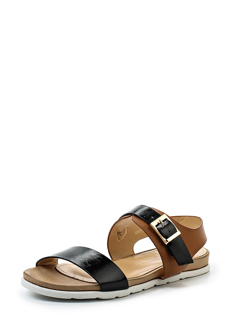 Женские сандалии Vera Blum F46-77033