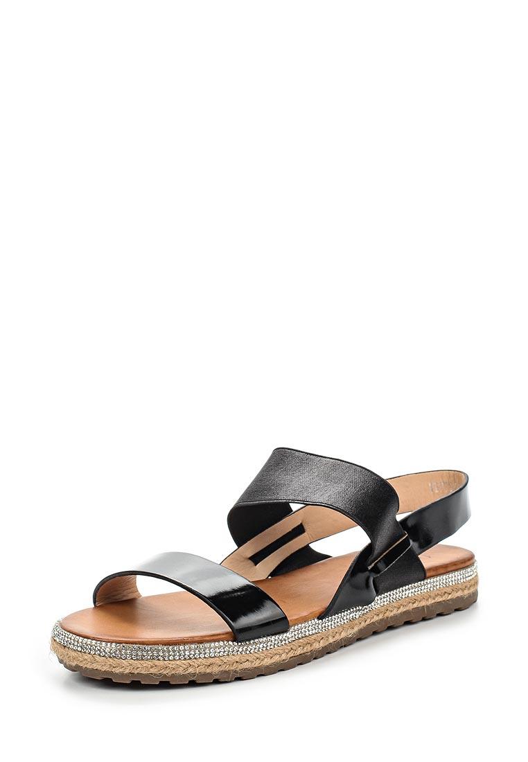 Женские сандалии Vera Blum F46-77021