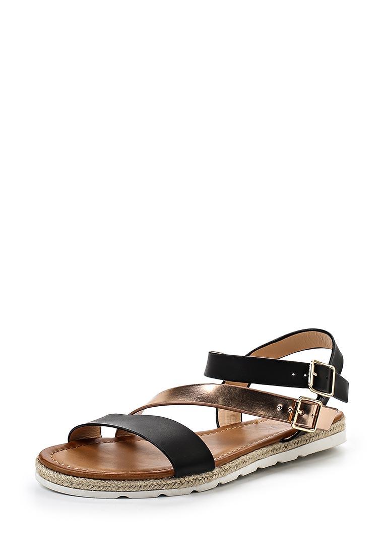 Женские сандалии Vera Blum F46-77026