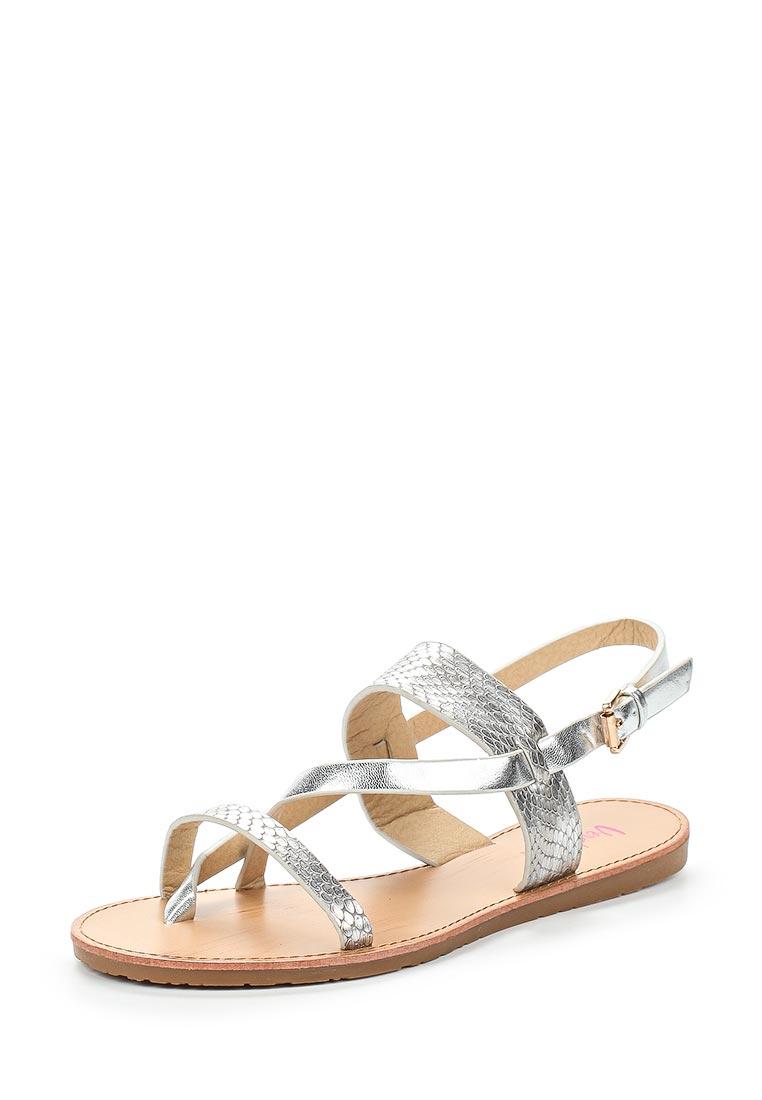 Женские сандалии Vera Blum F46-77000