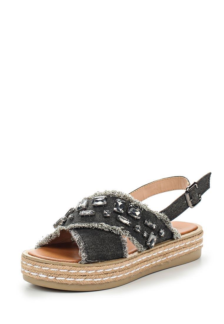Женские сандалии Vera Blum F46-76029