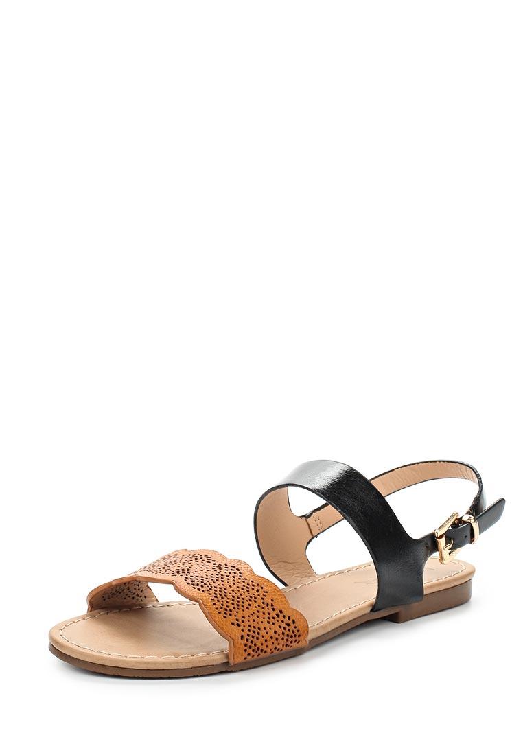 Женские сандалии Vera Blum F46-77029