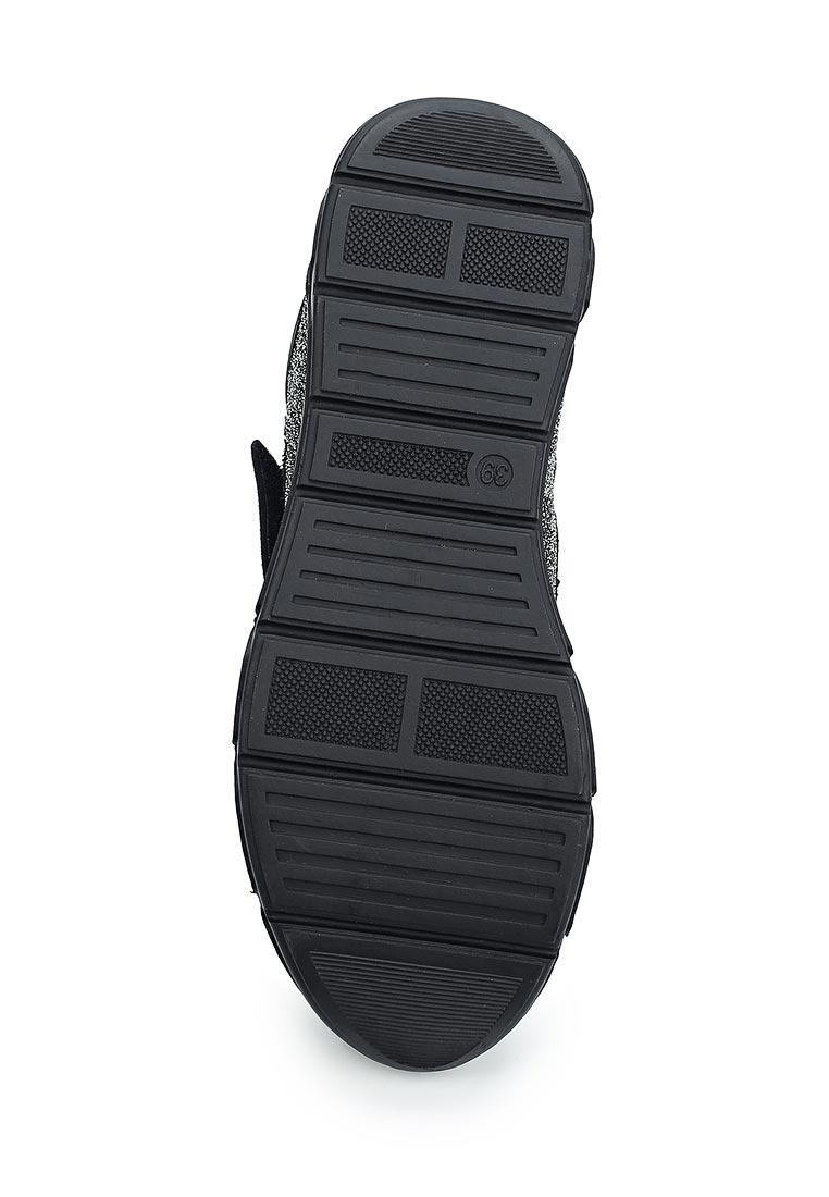 Женские кроссовки Vera Blum F46-62037: изображение 3