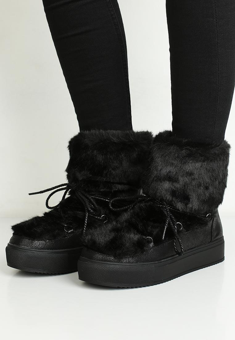 Женские ботинки Vera Blum F46-75012: изображение 5