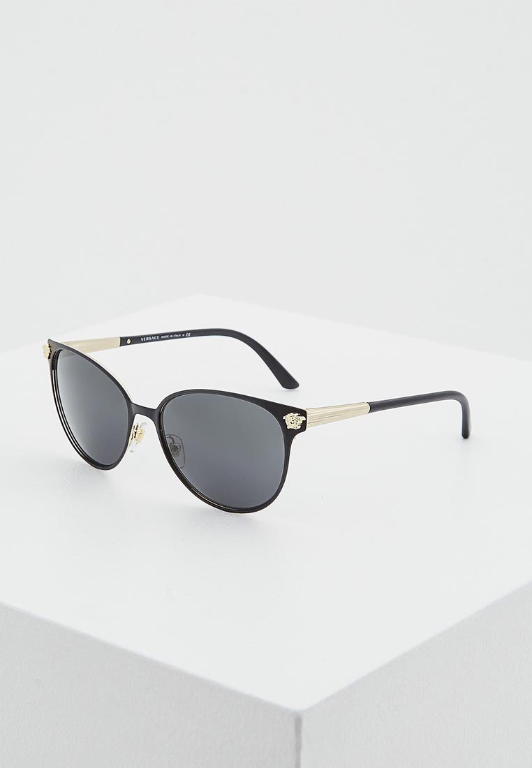 Женские солнцезащитные очки Versace 0VE2168