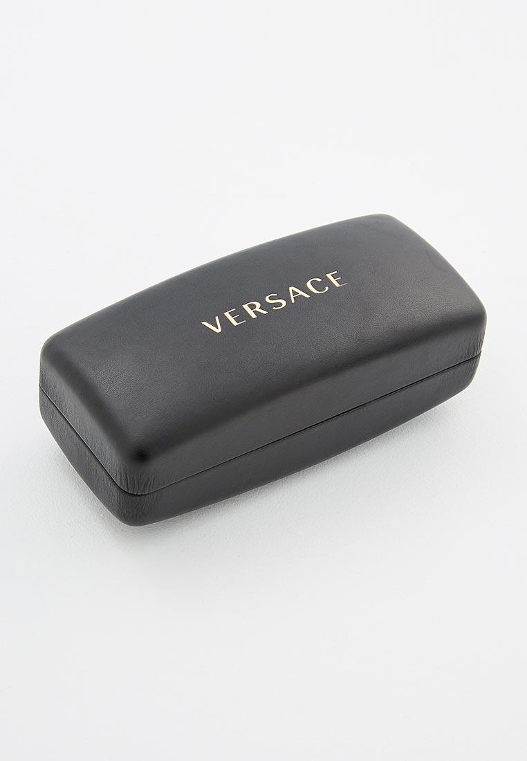 Женские солнцезащитные очки Versace 0VE2184: изображение 7