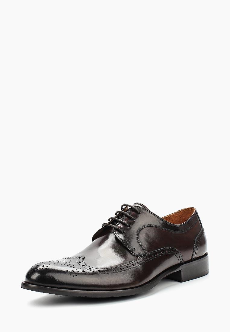 Мужские туфли Vera Victoria Vito Marsciano-18-6-LUX