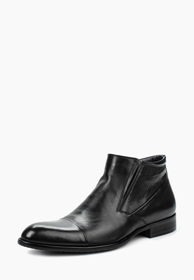 Мужские ботинки Vera Victoria Vito 3-665-1