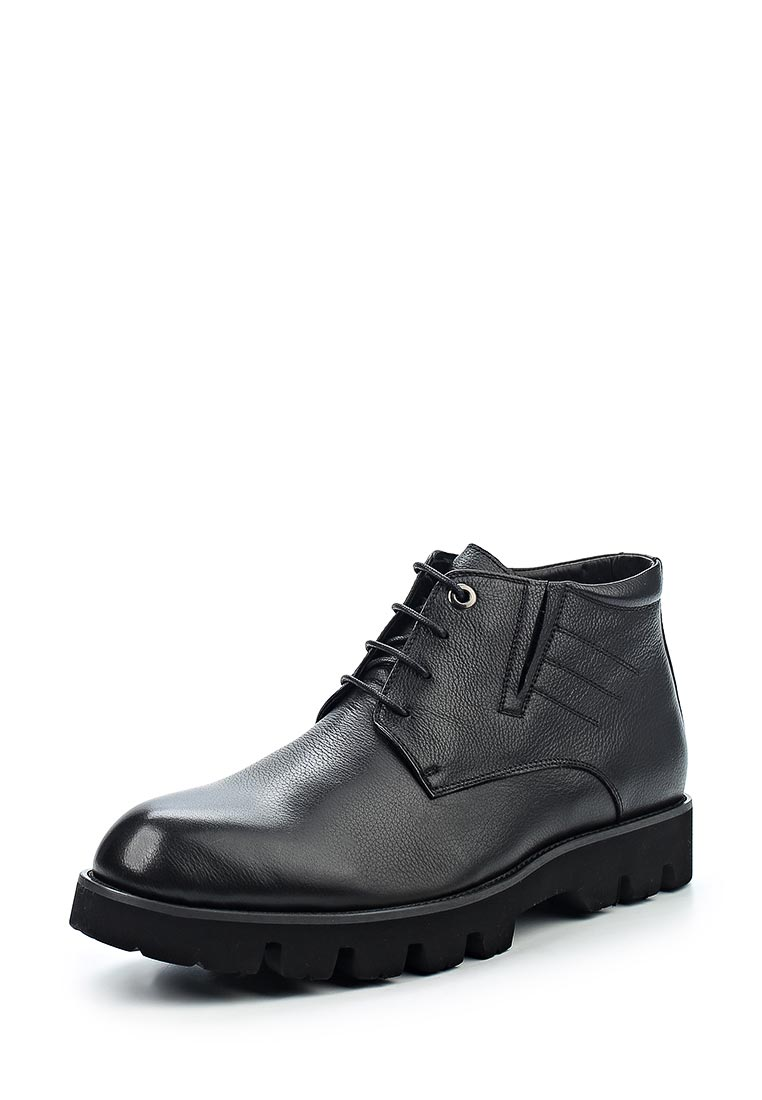 Мужские ботинки Vera Victoria Vito 9-7514-1