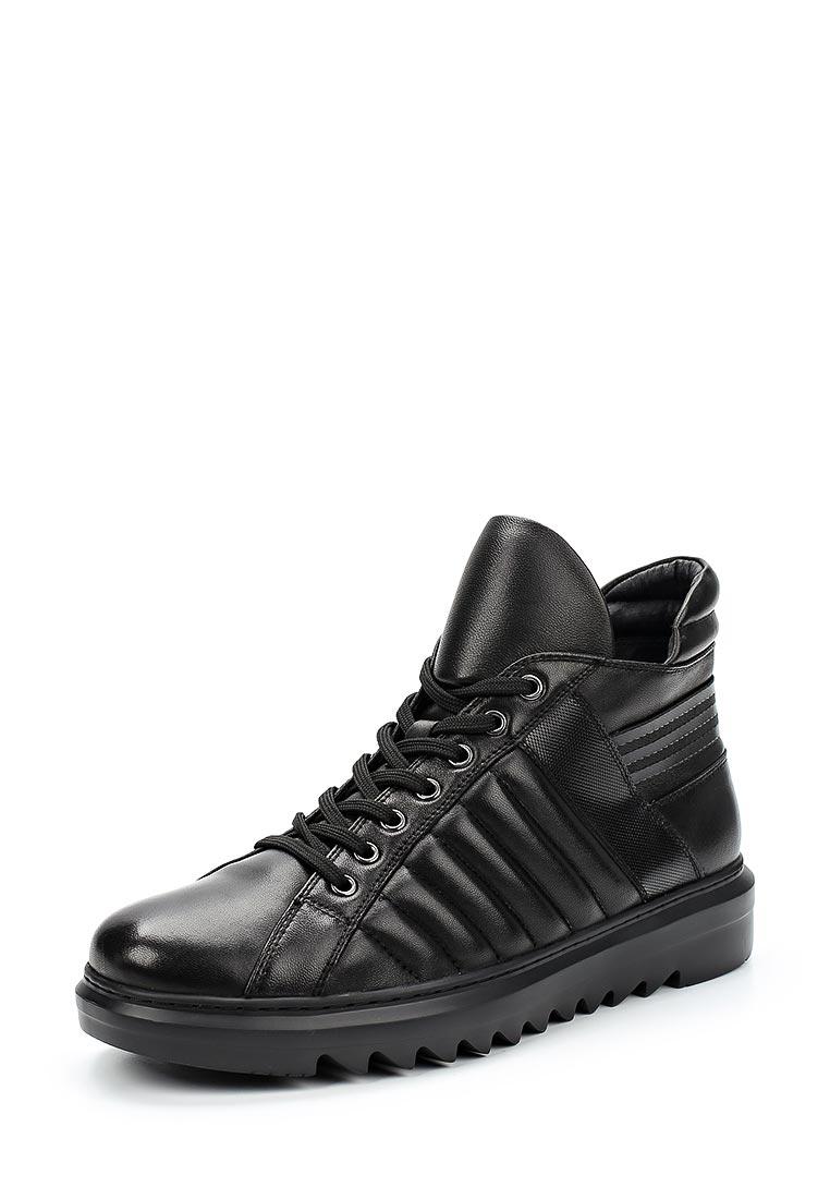 Мужские ботинки Vera Victoria Vito 9-7471-1