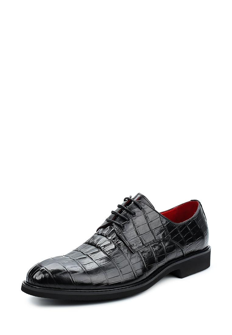 Мужские туфли Vera Victoria Vito 3-720-1
