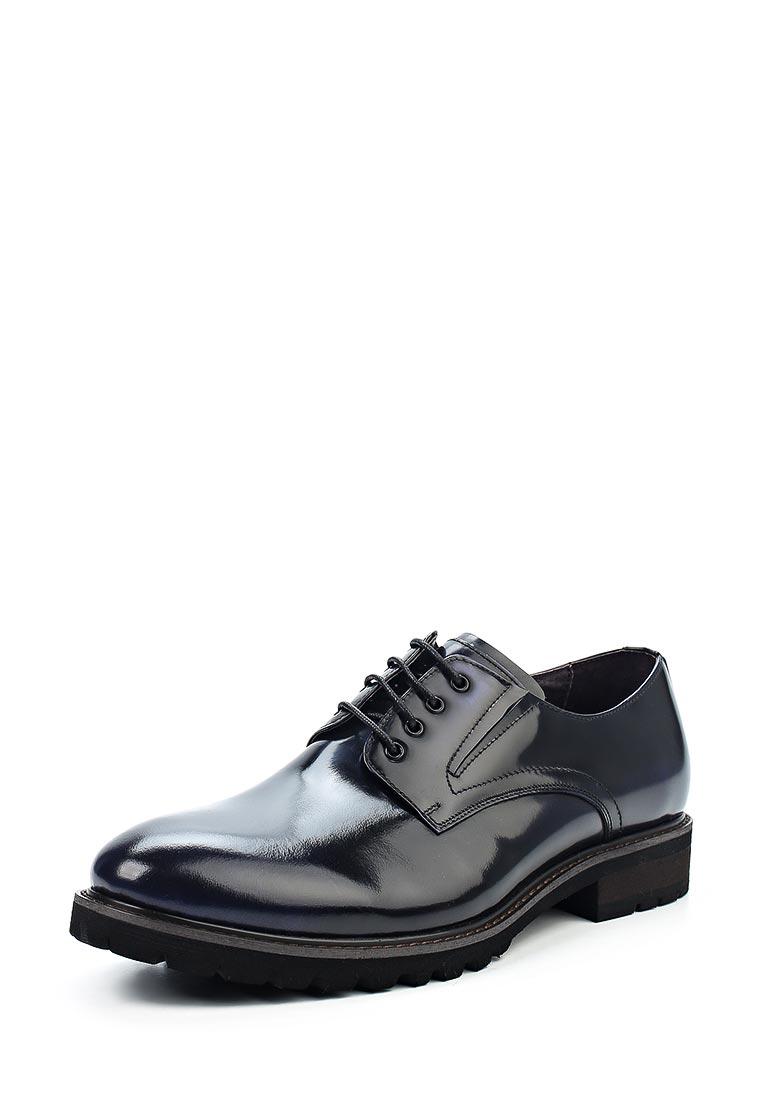 Мужские туфли Vera Victoria Vito 9-7540-5