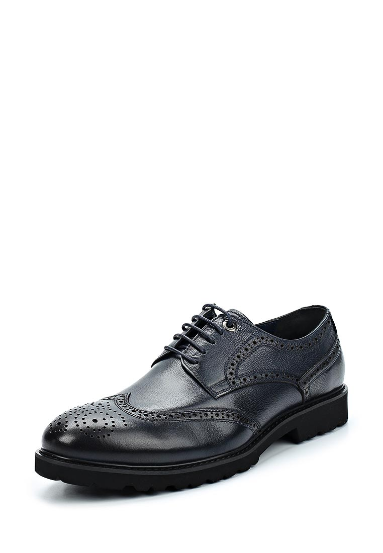 Мужские туфли Vera Victoria Vito 9-6840-5-LUX