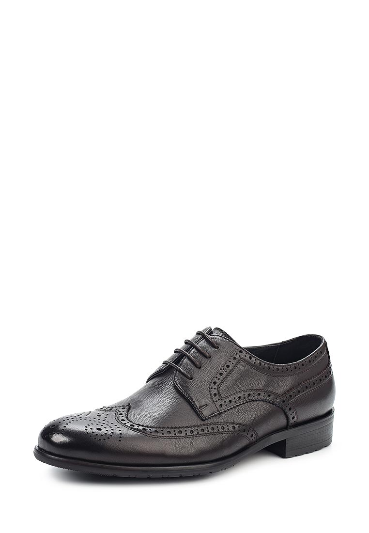 Мужские туфли Vera Victoria Vito 12-743-6