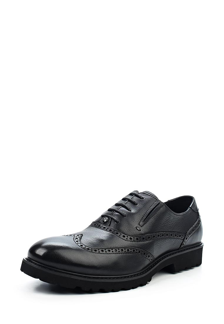 Мужские туфли Vera Victoria Vito 9-7460-1