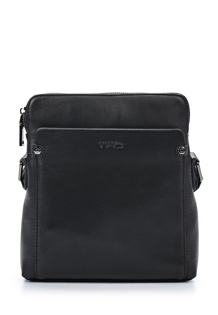 Сумка Vera Victoria Vito 35-740-1