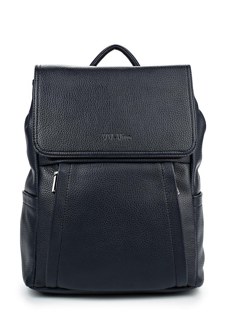 Городской рюкзак Vera Victoria Vito 35-613-5